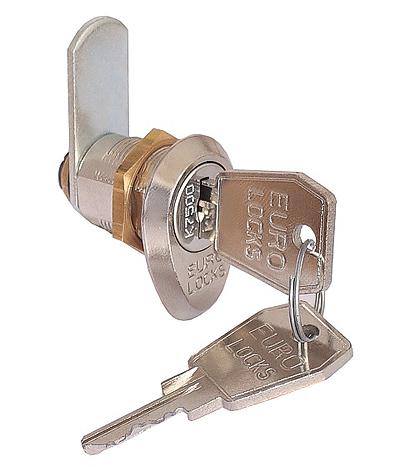 Ключи Для Нод 32